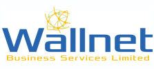 Wallnet Business Services Limited
