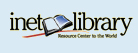 Inet Library