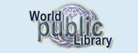 World Public Library